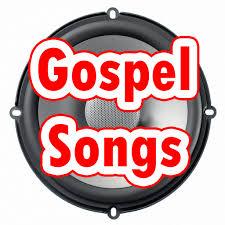 Image result for gospel music images free download