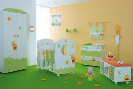 grey and yellow kids room kallax baby room yellow paint baby room baby room color ideas baby room color ideas design