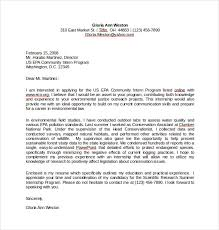 general cover letter template 11 free word pdf documents general sample cover letters for internship