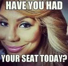 Tamar Braxton meme on Pinterest | Tamar Braxton, Celebrity Memes ... via Relatably.com
