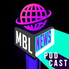 MBL News