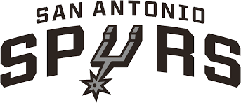 Rockets–Spurs rivalry - Wikipedia