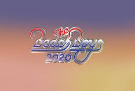4th of July with the <b>Beach Boys</b> | Hollywood Bowl | Hollywood Bowl