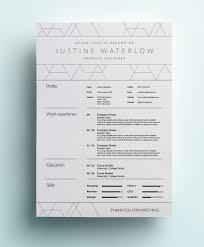 graphic design resume graphic design sample resumes graphic graphics