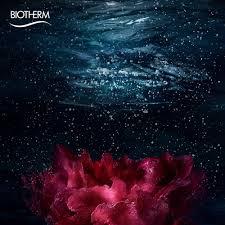 <b>Biotherm</b> - <b>Blue Therapy Red</b> Algae | Facebook
