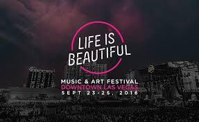 Image result for life is beautiful
