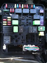 requesting pic evo x engine bay fuse box com click image for larger version fusebox jpg views 3082 size 152 5