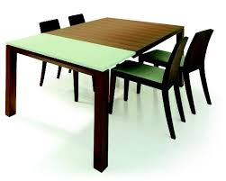 decoration amazing modern asian dinning room with design wood table wood seat green cushion wonderful of asian dining room beautiful pictures photos