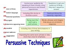 advice on how to write persuasive essays sludgeport482 web advice on how to write persuasive essays