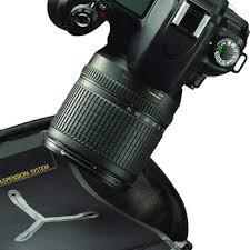 <b>Сумка для фотокамеры Case</b> Logic SLRC для DSLR-камеры ...