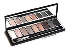 <b>Pupa</b> Pupart Eyeshadow Palette in #001 | Eyeshadow, <b>Pupa</b> ...