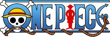 One Piece. Images?q=tbn:ANd9GcRnIBkHOp2q_g1V09leZR-ik5QPvbe5T_DwSM11iwXnfFPgR5sHLA