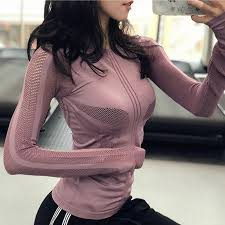 Online Shop <b>Yoga Pants Women</b> Camouflage Fitness Leggings ...