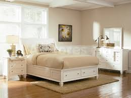 bedroom delightful ikea kids bedroom white wood furniture design bedroom white furniture