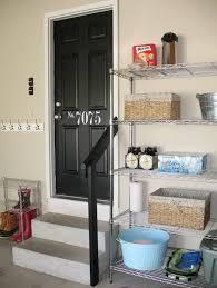 wall storage tips  garage organization and storage ideas