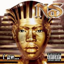<b>Nas - I Am</b>... | Releases, Reviews, Credits | Discogs