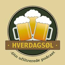 Hverdagsøl - En podcast om ØL