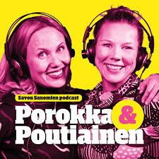 Porokka & Poutiainen