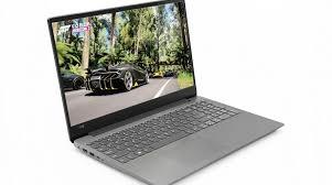 Тест и обзор <b>ноутбука Lenovo Ideapad 330S</b>-15IKB: почти ...