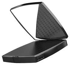 <b>Аккумулятор HIPER Mirror 4000</b> от 749 р., купить со скидкой на ...