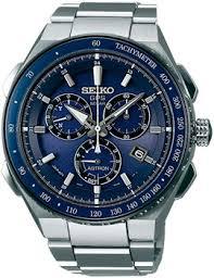 Японские наручные <b>мужские часы Seiko SSE127J1</b>. Коллекция ...