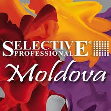 <b>Selective</b> Professional Moldova - Home | Facebook