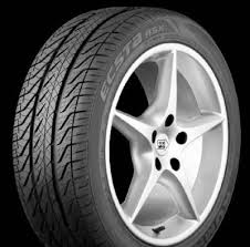 <b>Kumho Crugen HP91</b> Tires in Millville, MN | Appel's Tire Service