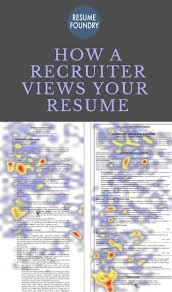 best images about resume tips resume tips it turns out that recruiters spend more time reviewing professional versus self written resumes