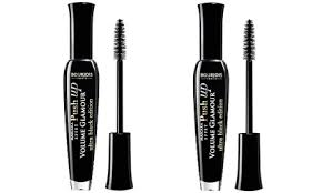 <b>Bourjois</b> Volume <b>Push Up</b> Mascaras | Groupon