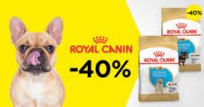 <b>Royal Canin</b> (<b>Роял Канин</b>) товары для животных: корма для ...