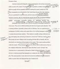 drinking and driving essay papers   resume writing professionalmost of the times when someone is under the influence of alcohol  they tend to think that they are invincible  if the officer smells a strong odor of