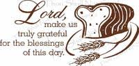 Image result for kitchen prayer quotes