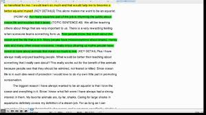 essay cause effect essay cause effect essay outline pics resume essay outline for cause and effect essay cause effect essay