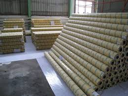 China <b>Factory Direct Supply Large</b> Format Digital Printing Material ...