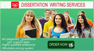 Best dissertation writers Ict ocr coursework