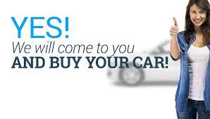 WeBuyCars.com™ | We buy all cars! | Used Car Buyer