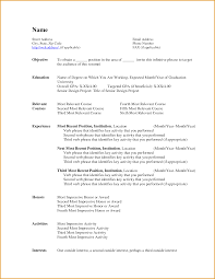 microsoft office resume templates cipanewsletter cover letter microsoft office 2007 resume templates microsoft