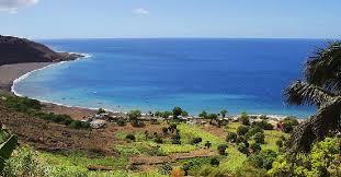 Image result for tarrafal praia