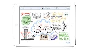 The best <b>iPad Pro</b> apps to make your Apple Pencil shine | Creative ...