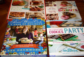 the south padre island flip flop foodie 2014 i also won four cookbooks two of which were on my amazon wish list lol they are all signed by the authors