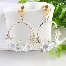ElegantRose <b>Jewelry</b> Store - Amazing prodcuts with exclusive ...