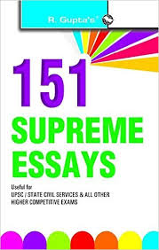 Latest essay topics for competitive exam        websitereports        Millicent Rogers Museum