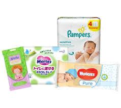 <b>Влажные салфетки</b> | | Интернет магазин детских товаров в ...