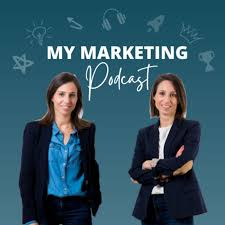 My Marketing Podcast