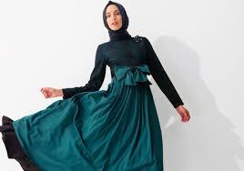 حجابات تركية images?q=tbn:ANd9GcR