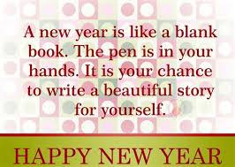 unique-happy-new-year-quotes-for-facebook-2.jpg via Relatably.com