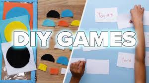Gellifaelog Primary School - <b>Let's Play</b> Games