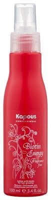 <b>Kapous Professional</b> Fragrance free <b>Лосьон для</b> у... — купить по ...