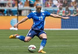 Image result for Colombia 2015 Womens World Soccer Cup ago