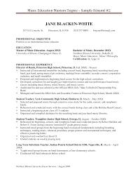 college degree resume college resume  resume